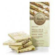 116208-tavoletta-astucciata-bianco-con-pistacchi_-mandorle-e-nocciole