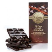 116212-tavoletta-astucciata-ripiena-cuor-di-cacao