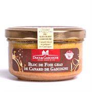 Block-de-foie-gras-Ducs-de-Gascogne-130g