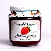 Confettura-di-Fragole-400g