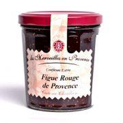 Figue-rouge-de-Provence-370g