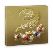 Lindt-Lindo-Assorted-Chocolates-150g