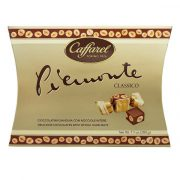 IT-500_Premium_Gianduja_Milk_Chocolate_with_Whole_Hazelnuts_by_Caffarel_33cef345-f005-4660-a57c-10bad3dcb8fb